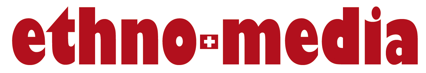 ethno-media-swiss-logo